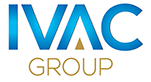 IVAC Group